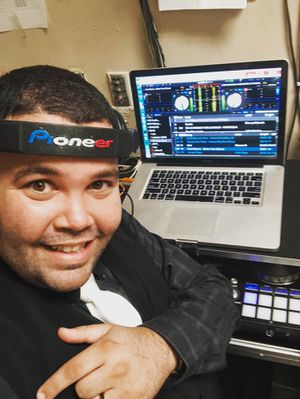 Need a dj for Sale in Murfreesboro, TN