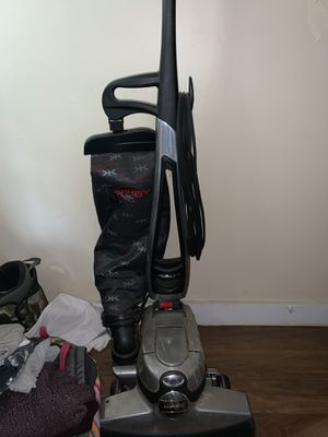 Kirby Vacuum for Sale in Woodburn, OR