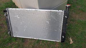 Chevy GMC Van radiator for Sale in Meriden, CT