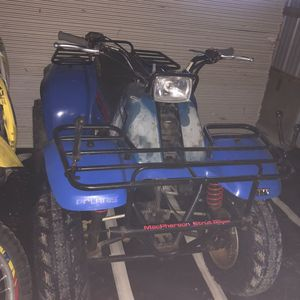 Polaris Trailboss 250cc for Sale in Reading, PA