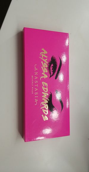 Abh Alyssa Edwards for Sale in Houston, TX
