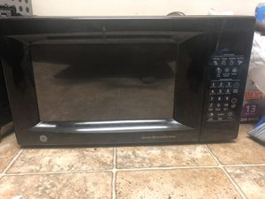 Microwave for Sale in Germantown, MD