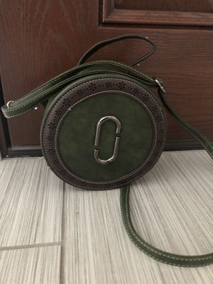 Cute Round Bag for Sale in Hoffman Estates, IL