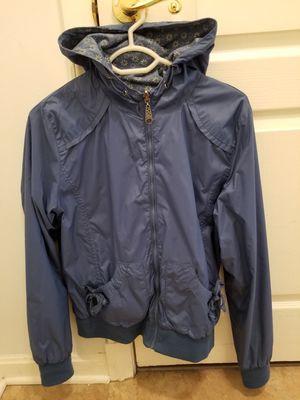 Raincoat for Sale in Arlington, VA