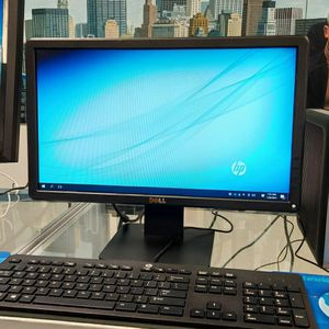 BRAND NEW HP T630 THIN CLIENT COMPUTER WINDOWS 10 VERY FAST for Sale in Fountain Valley, CA