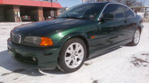 BMW tires and wheels for Sale in Saint Joseph, MO