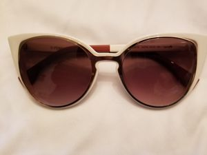 Fendi Cat Eye Sunglasses for Women for Sale in Washington, DC