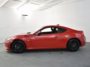 2019 Toyota 86 for Sale in McKinney, TX