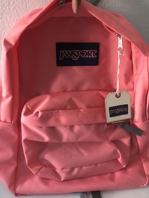 Jansport Classic backpack for Sale in Compton, CA