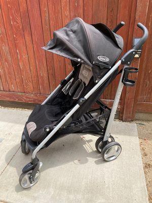 Graco Breaze stroller for Sale in San Diego, CA