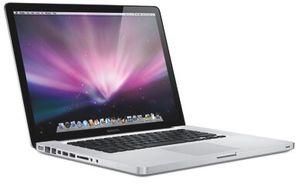 2009 MacBook pro for Sale in Delair, NJ