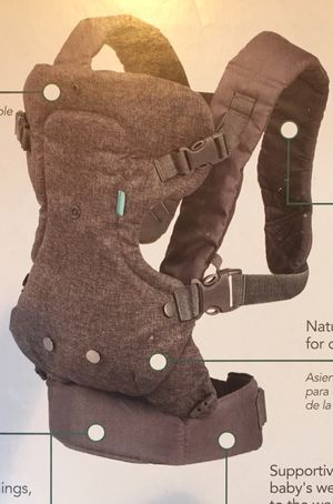 Baby carrier for Sale in Philadelphia, PA