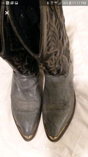 Mens Boots for Sale in Glen Burnie, MD