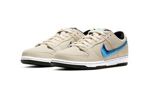 Nike SB dunks low truck it Size 8.5 brand new for Sale in Anaheim, CA
