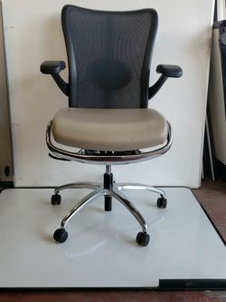 New Arrival! Office Chair with Adjustable Lumbar Support for Sale for Sale in Portland,  OR