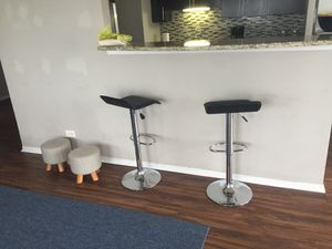 Bar stools for Sale in Chicago, IL