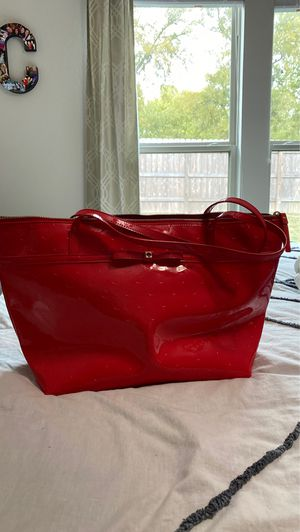 Kate Spade Tote/Purse for Sale in Austin, TX