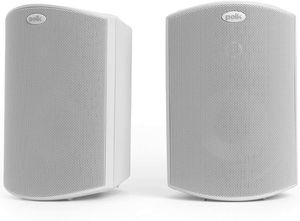 Atrium 4 polk audio speakers for Sale in Smyrna, TN