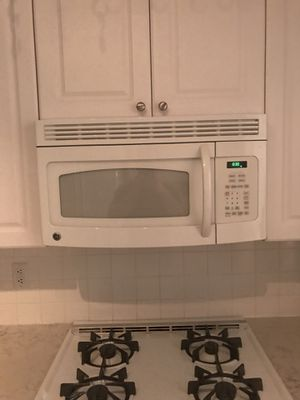 Appliances for Sale in Cumming, GA