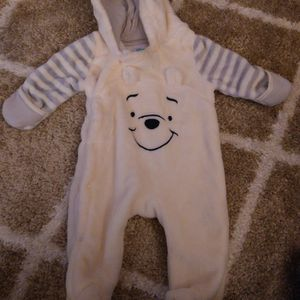 Baby Clothes 0-3m for Sale in Nashville, TN