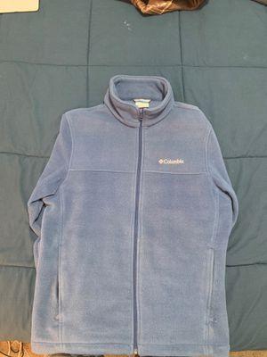 Columbia Fleece (medium) for Sale in Temple Hills, MD