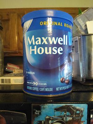 Maxwell House Hide away for Sale in BRECKNRDG HLS, MO