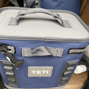 New Yeti Flip 8 for Sale in Houston, TX