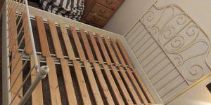 Full bed frame for Sale in Tempe, AZ