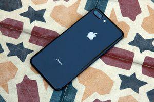 I Phone 8 Plus for Sale in Rustburg, VA