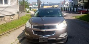 2009 chevy traverse Lt. AWD for Sale in Berwick, PA