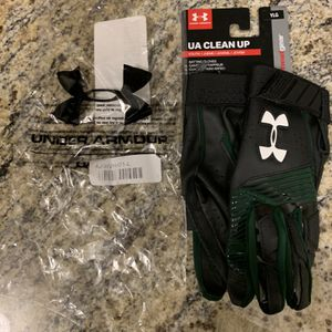 Batting Gloves for Sale in Fair Oaks, CA