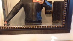 Leather Jacket for Sale in Ormond Beach, FL