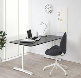 Ikea BEKANT Desk for Sale in Irvine,  CA