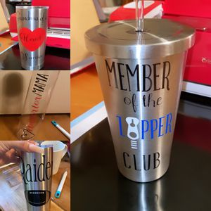 Personalized Cups for Sale in Las Vegas, NV
