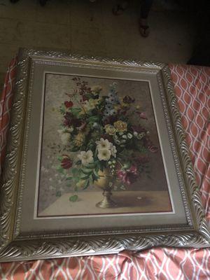 Frame for Sale in Irvine, CA