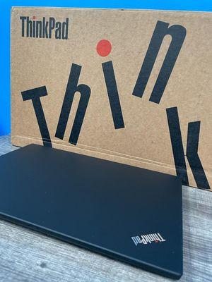 Lenovo ThinkPad X390 Laptop core i7, 512GB for Sale in Tacoma, WA