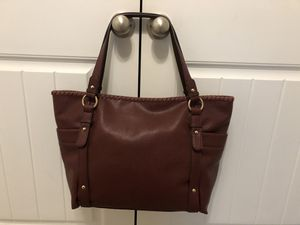 Ladies Tote/Large Purse for Sale in Franklinton, NC
