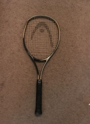 Tennis Racket for Sale in Columbus, OH