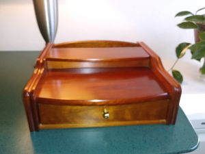 Valet box for Sale in Walnut Creek, CA