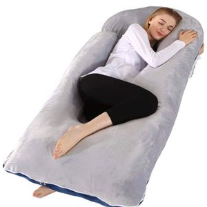 Chillinghome Maternity Pillow for Sale in West Palm Beach, FL