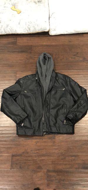 Calvin Klein Jacket for Sale in Windermere, FL