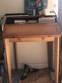 Secretary Desk for Sale in Los Angeles,  CA