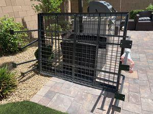 2 Garage Storage Racks for Sale in Las Vegas, NV