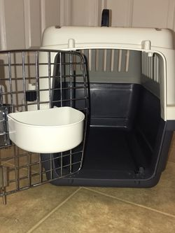Small Dog /Cat Taxi-Crate for Sale in Charlotte,  NC