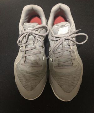 Baseball Turf shoes - New Balance - Size 11.5 for Sale in Naranja, FL
