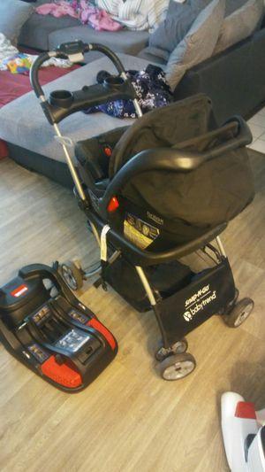 Britax car seat for Sale in Pembroke Pines, FL