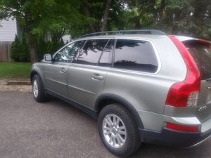 Volvo XC 90 2008 for Sale in Saint Paul, MN
