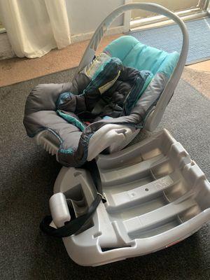 Car seat for Sale in Selma, CA