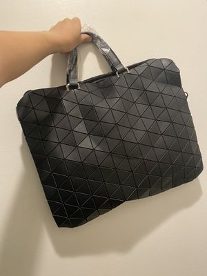 Bag for Sale in Diamond Bar, CA