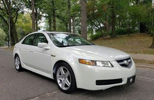 Loaded 2005 Acura TL for Sale in Gainesville, FL